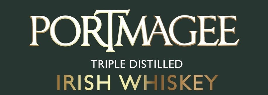 Portmagee Irish Whiskey