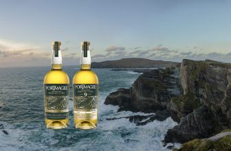 Portmagee Whiskey – The Spirit of the Sea