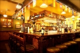 The Shelbourne Whiskey Bar Cork