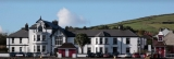 The Royal Hotel Valentia Island